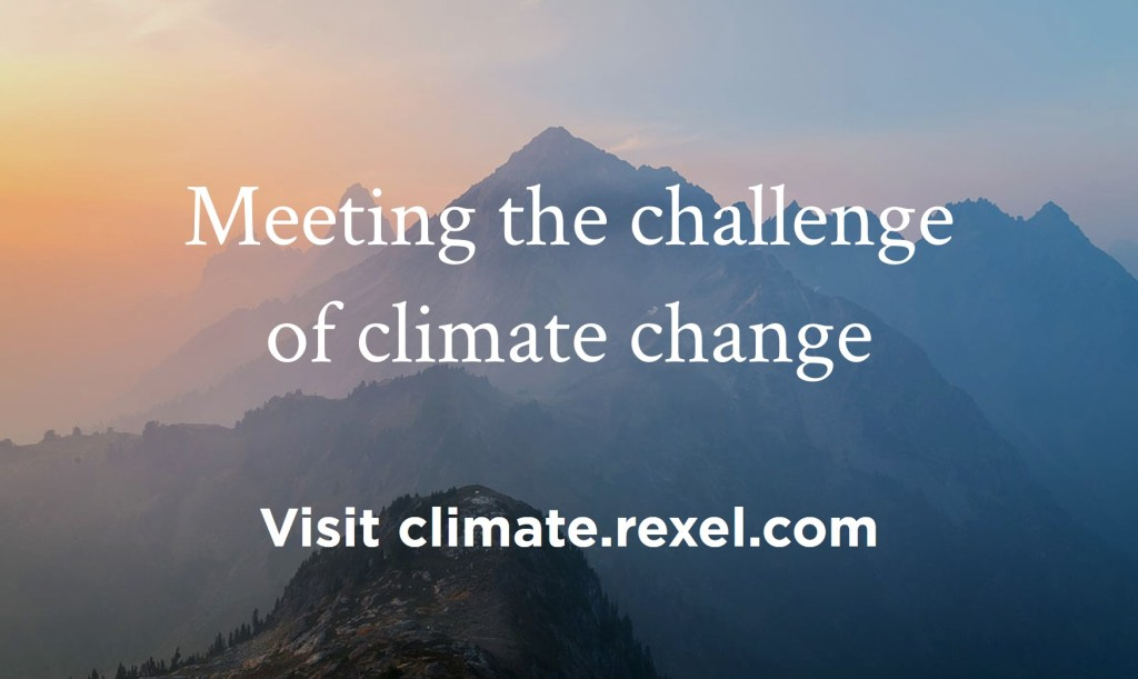 extractivist practices and the challenge of climate change