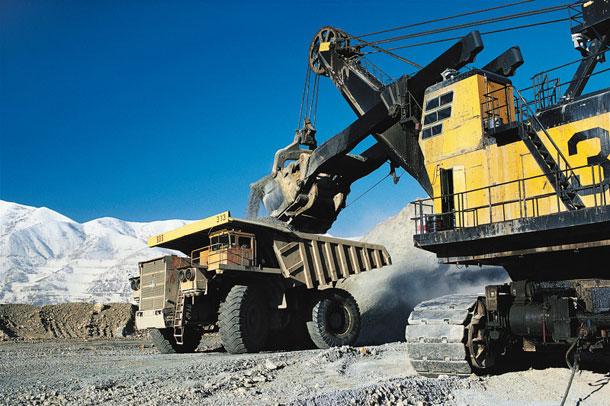industriel_minier