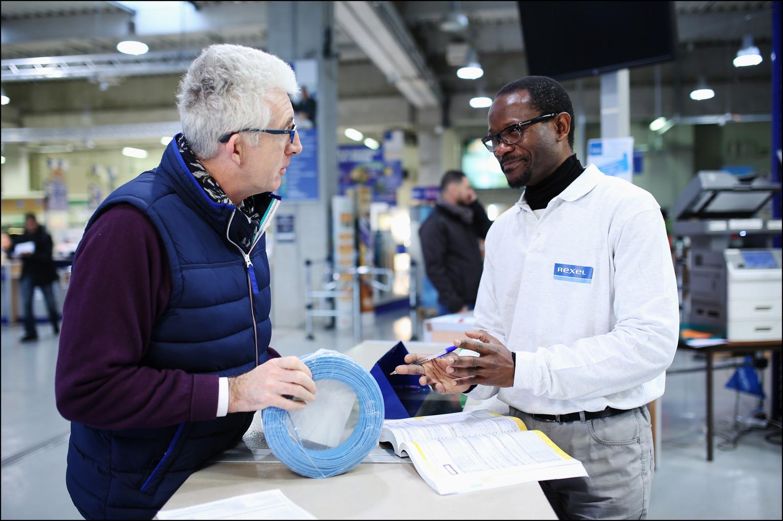 multicanal-agence-aubervilliers-rexel