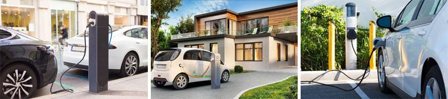 solution-vehicules-electriques-rexel