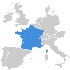 Histoire-France-Carte