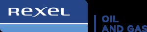 LogoRexel-oil_and_gas-rgb