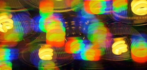 Economies-denergie-par-ou-commencer_Light