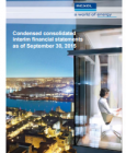 Q3-financial-report-cover-en