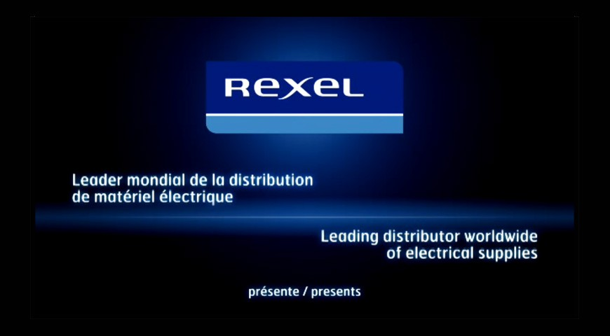 Energeasy-Advisor-rexel