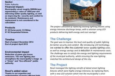 Street-Lighting-LED-Case-Study-Pinzolo-Municipality-1