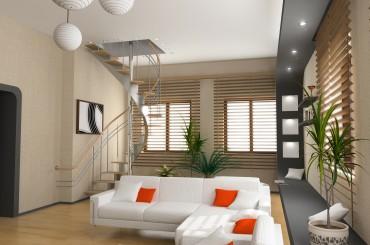 Home automation rexel for Salon rexel