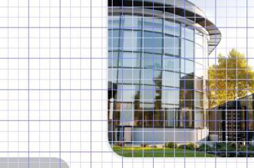 cs_datacenter_2011_eng