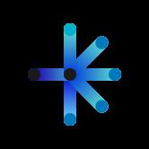 datacom-solution-rexel-icon-166