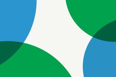 pattern_370x245