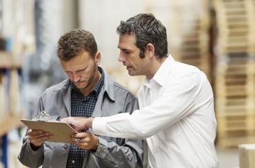 Promouvoir des pratiques responsables dans la chaîne de valeur
