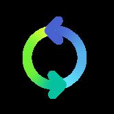 renewables-solution-rexel-icon-166