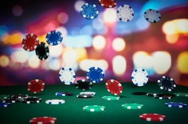 Rénover l'éclairage d'un des plus grands casinos américains pour réduire sa facture énergétique