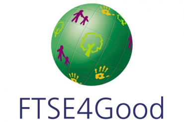 FTSE4Good-rexel-news-index