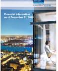 vignette_fy_financial_report_2015