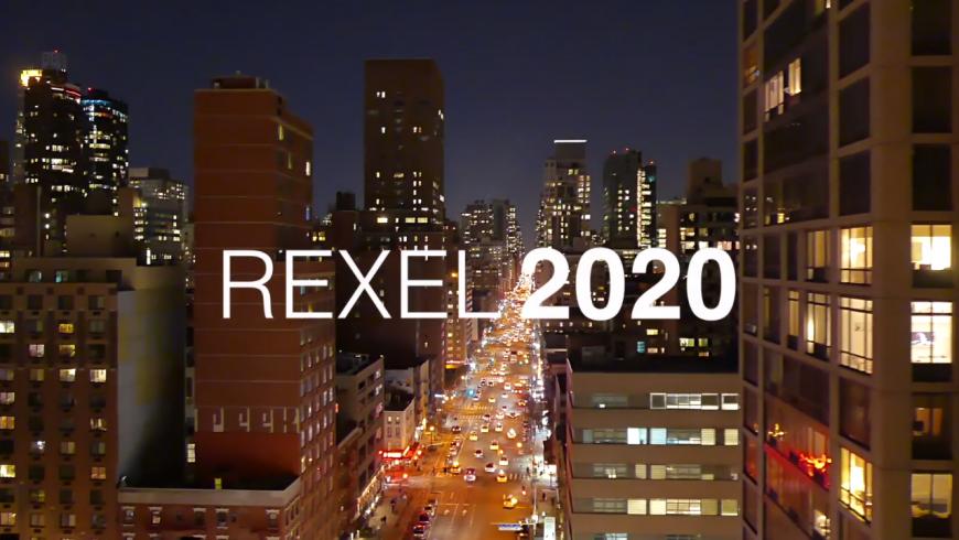 2020_video_thumbnail