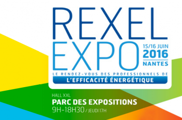 news-expo-nantes-2016