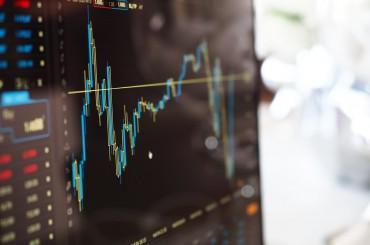 results graph teaser finance