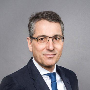 Laurent Delabarre