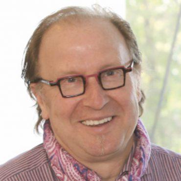 Pierre Benoît