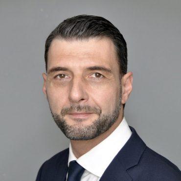Luc Dallery