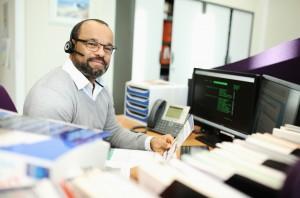 Offre multicanal - E-procurement