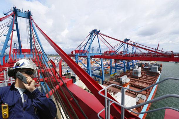 REXEL_Industriel_chantiers_navals