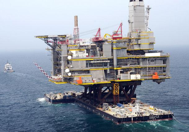 industriels_oil&gas