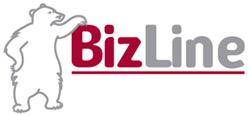 logo_bizline