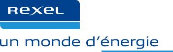 rexel_logo_FR