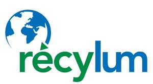 récylum-header-onenews