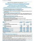 rexel-cp-3-trimestre-2015