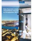 rexel-rapport-financier-3s-2015