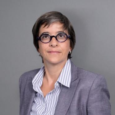 Catherine Guillouard
