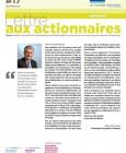 rexel_lettre_actionnaires_17