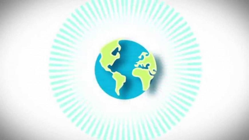 La fondation Rexel en video