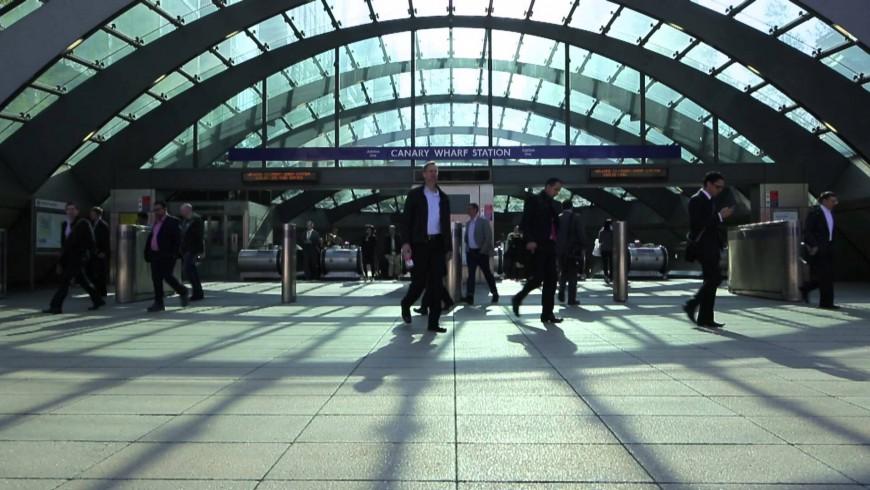 corporate-presentation-video-rexel
