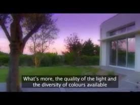 Optimiser l'éclairage intérieur et extérieur d'une maison individuelle à Guérande