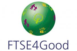 FTSE4Good-rexel-news-index