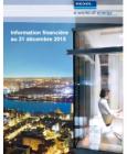 vignette_fy_financial_report_2015_fr