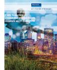 vignette_rapportfinancier_Q12016_VF