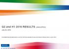 vignette_presentationresultat_Q2S12016_VA-VF