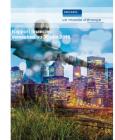 vignette_rapportfinancier_Q2S12016_VF