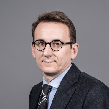 Sébastien Thierry