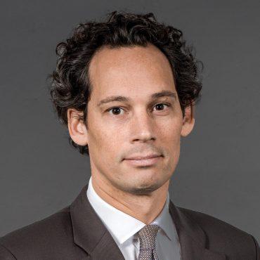 Mathieu Larroumet